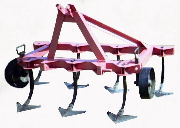 Самодельная фреза для трактора мтз-80 чертеж